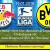 Rückblick Herberner Borussen unterwegs: Auswärts Leipzig